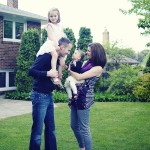 Cate Rowe & Family-6645_blog