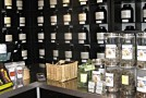 Tea Emporium, tea bar, tea shop, loose leaf tea, imported tea
