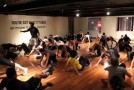 Bootcamp in Toronto, Fit Factory Fitness