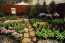 Events in Toronto, Blooms gardening show