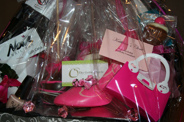 TMN Mothers Day Giveaway 2 030