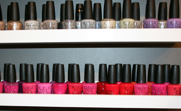 nailpolish1