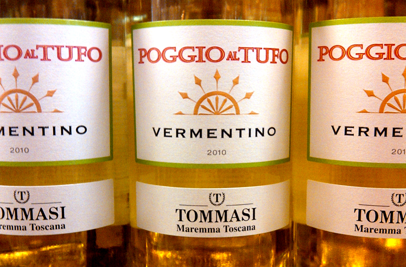 Tommasi-Vermentino-feature