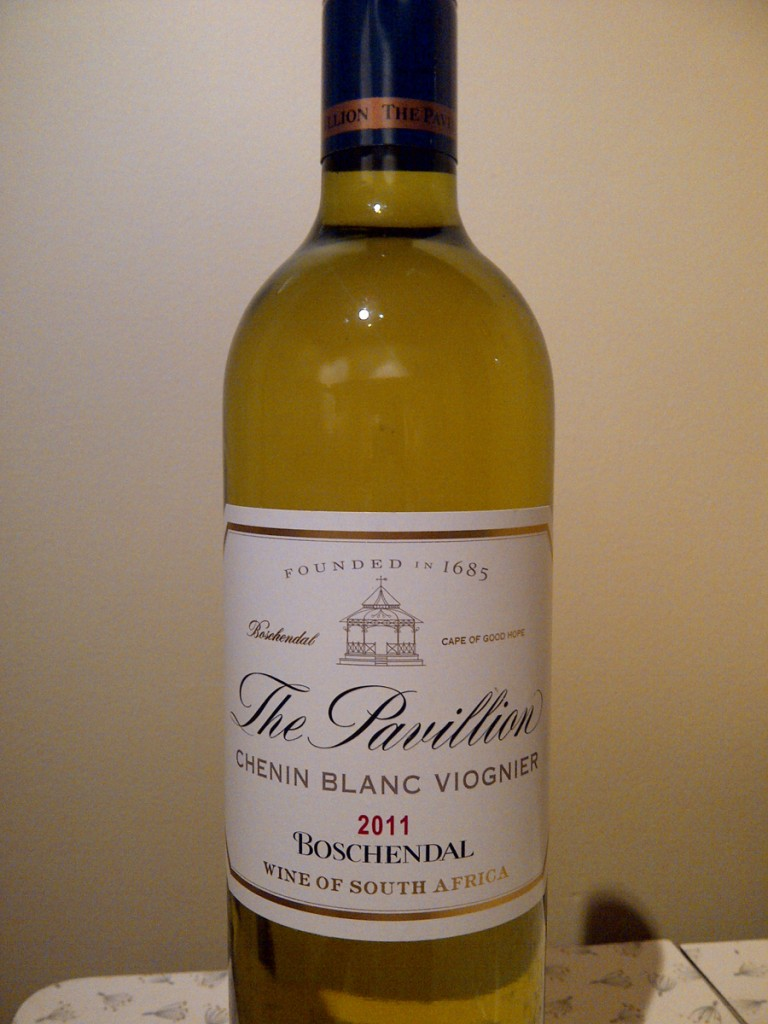 essay chenin blanc 2011 Looking for the best price for fratelli chenin blanc use wines direct to compare 20+ uk merchants, view historical prices & set up price alerts.