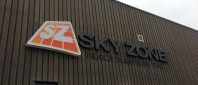 SkyZonesign