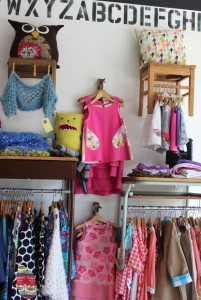 where to shop in toronto kids fashion kid-friendly toronto kid culture