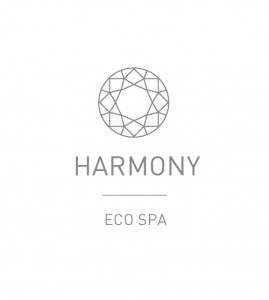 pamper yourself harmony eco spa