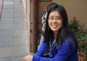 top 30 toronto mom bloggers cheryl leung