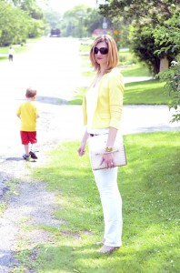 top 30 toronto mom bloggers iva grbesic