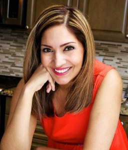 top 30 toronto mom bloggers lena almeida
