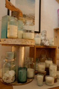 where to shop in toronto amy's place candles