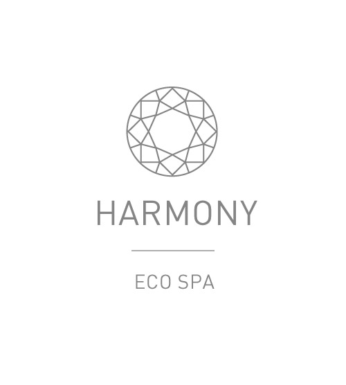 toronto mom bloggers harmony eco spa