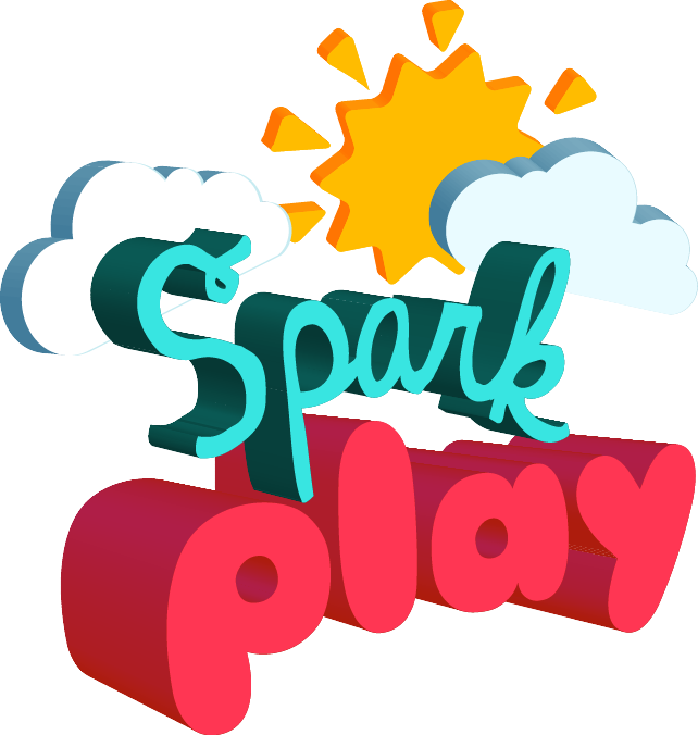 toronto mom blogger search spark play