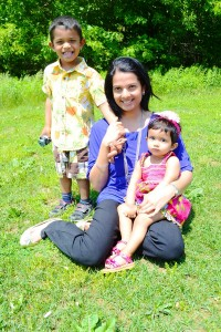 home guest post vinma joseph immigrant experience