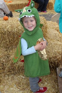 where to shop in toronto halloween costume dragon pottery barn kids