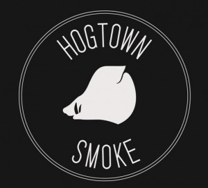 where to eat in toronto hogtown smoke logo