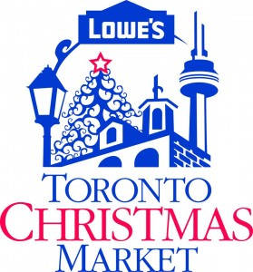 where to shop in toronto lowes toronto christmas market