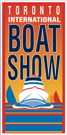 what to do in toronto boat show