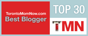 TMN top blogger logo