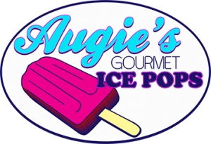 augie's ice pop
