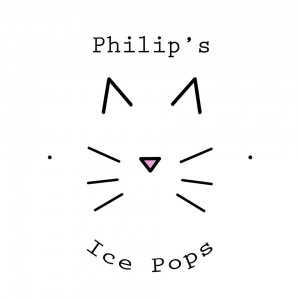philips ice pops