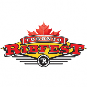 what to do in toronto this weekend ribfest