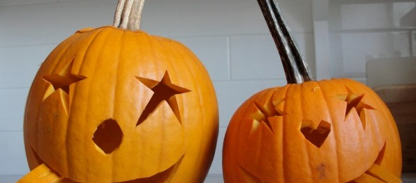 where to shop in toronto halloween costumes