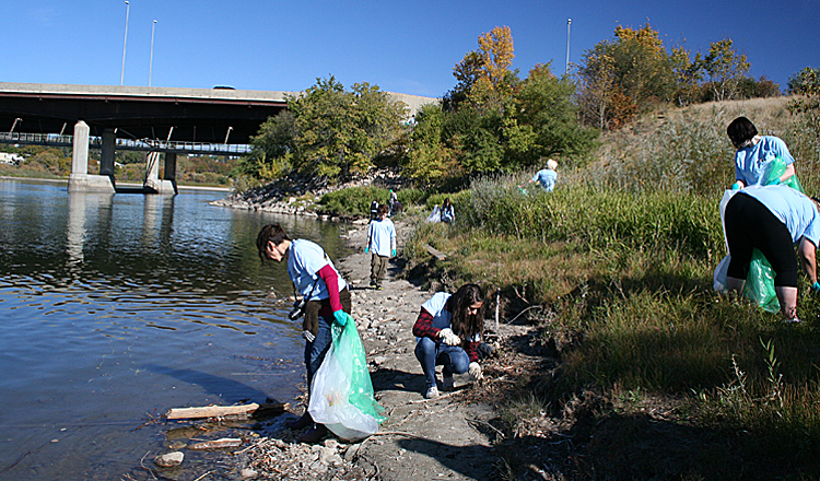 Great-Canadian-Shoreline-Cleanup-Resized
