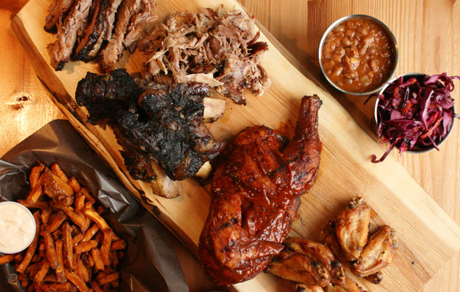 toronto-restaurants-hogtown-smoke-intro
