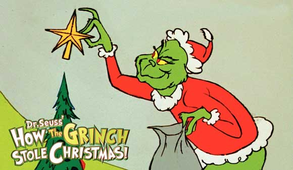 how-the-grinch-stole-christmas-movie-poster-1966-1020427389-1