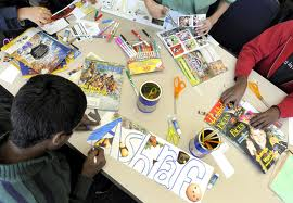 what to do in toronto march break camp