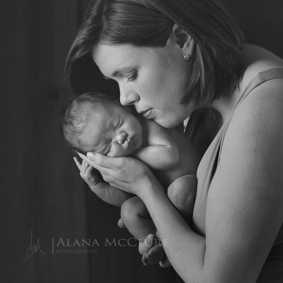 Maternity Photographer Whitby FB